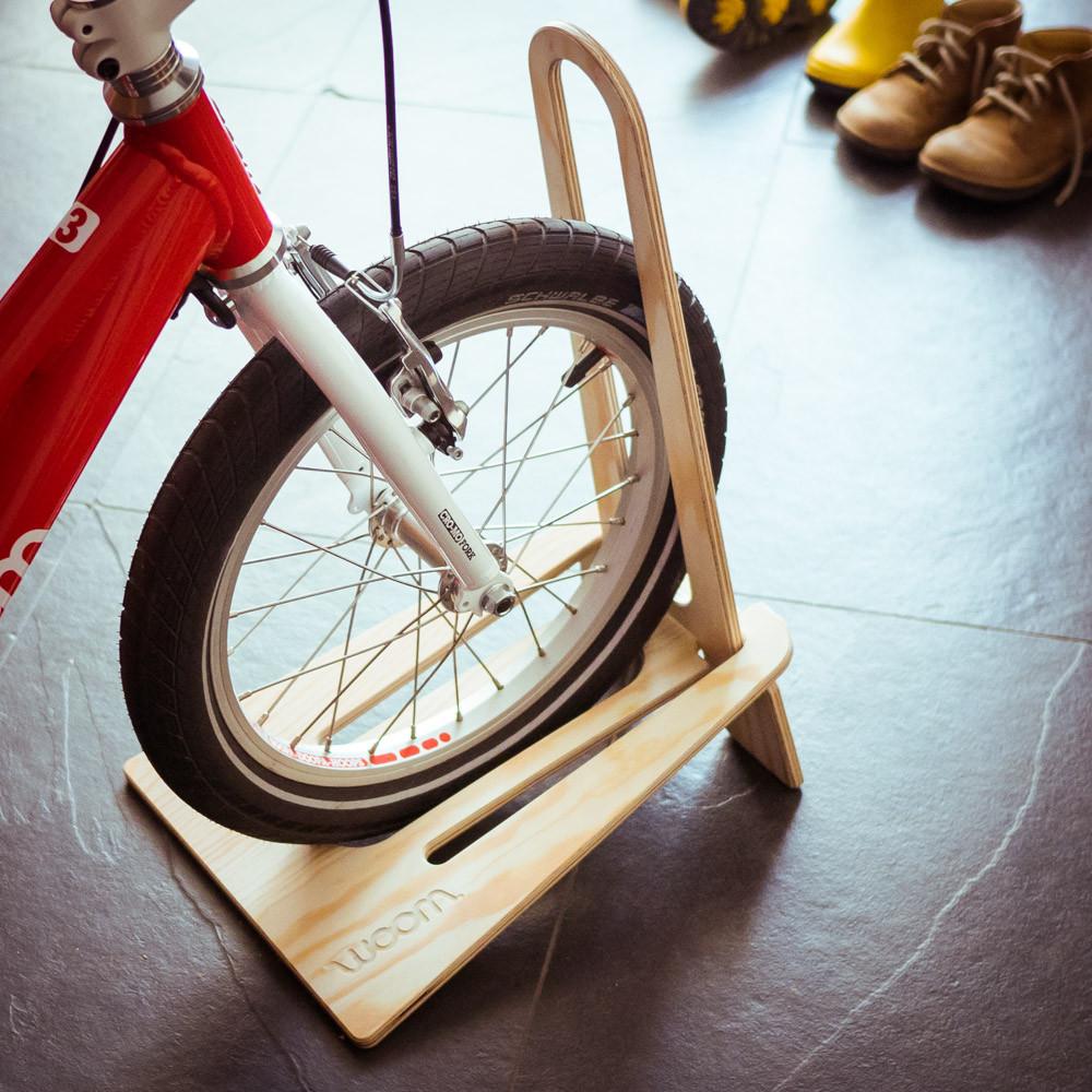 woom_bikegarage.jpg