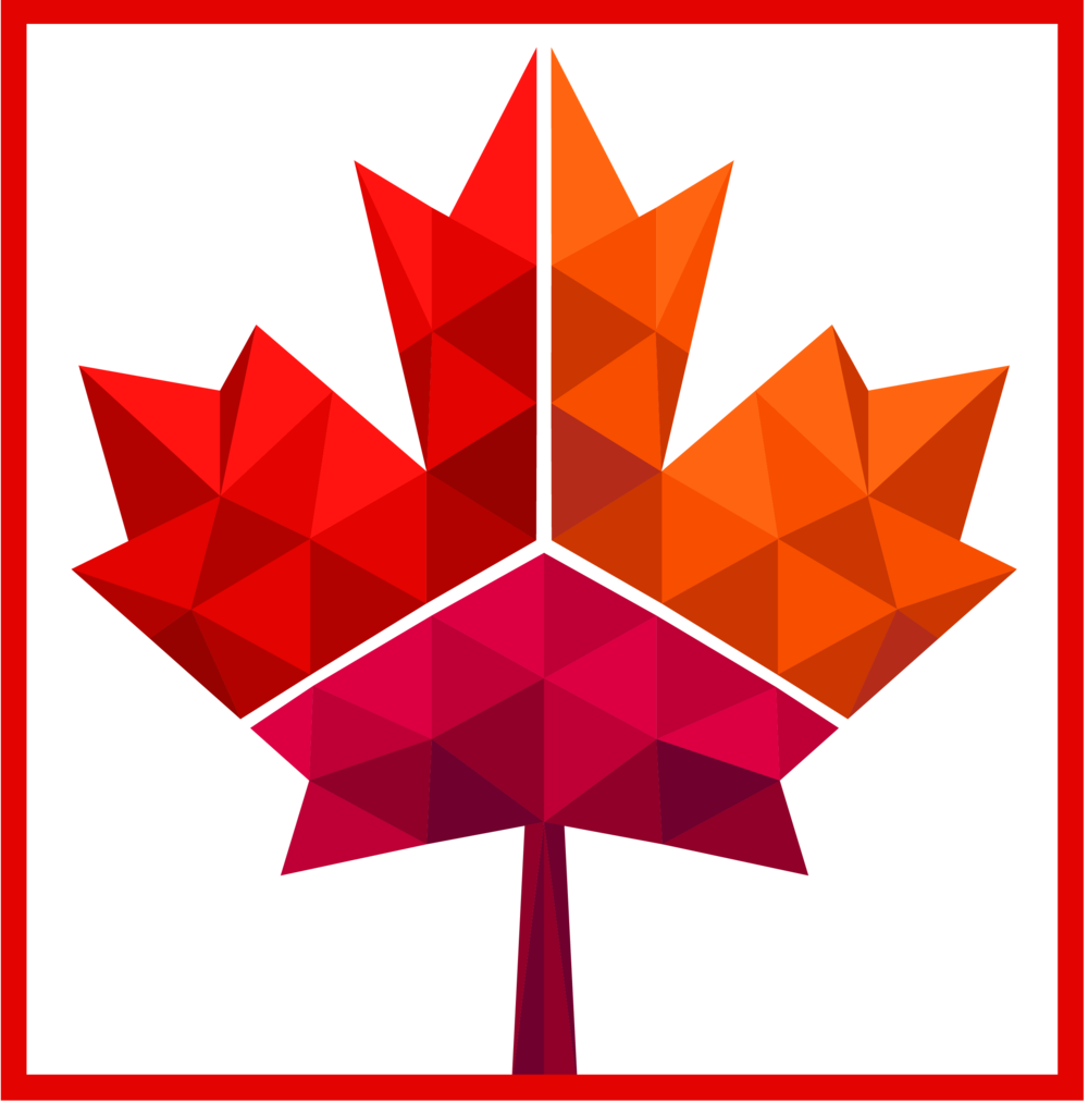 Welcome to CanCham PRD - A platform for entrepreneurs and professionals to connect, share resources and build a prosperous Canadian business community in the Pearl River Delta.