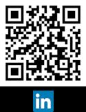 linkedin-qr.png
