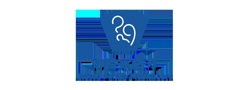 member-unitedfamily.png