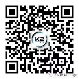 Company+QR+K2Fit+official.jpeg
