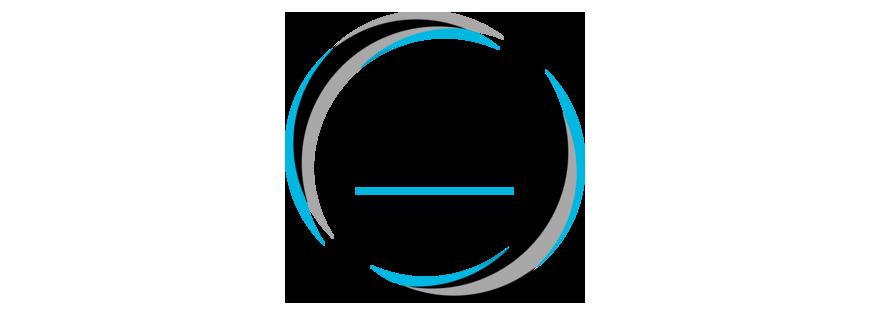 K2fit+Logo copy.png