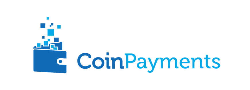 member-coinpayment.png