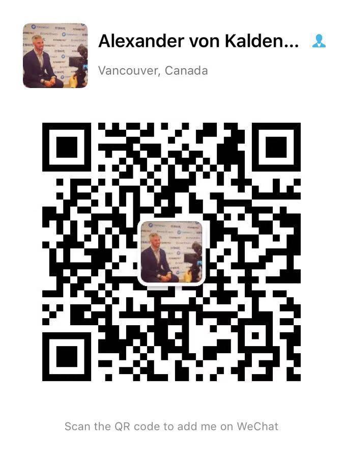 AvK WeChat.jpg
