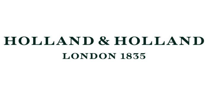 holland-and-holland-2017_0.jpg