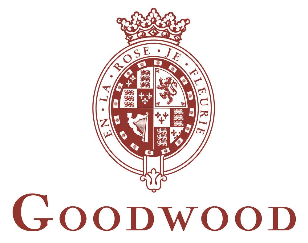 Goodwood(1)-1.jpg