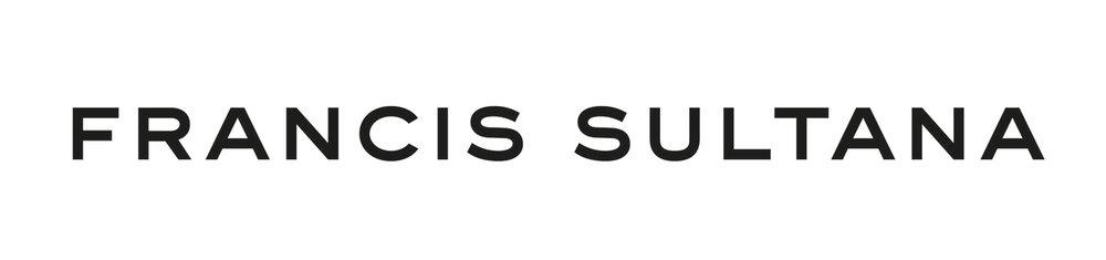 FS_Blk_Logo 2.jpg