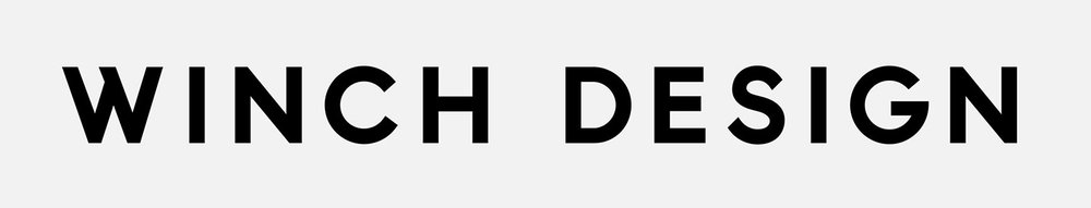 Winch-branding-by-Pixie.jpg