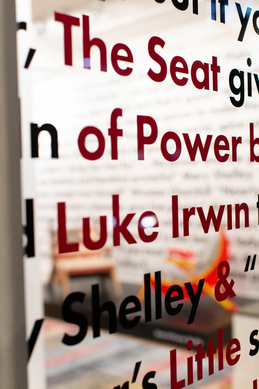 Luke Irwin Seat of Power Sam Churchill LR-15.jpg
