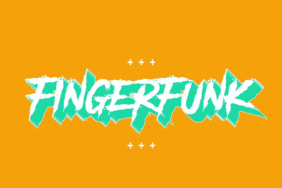 Fingerfunk.jpg