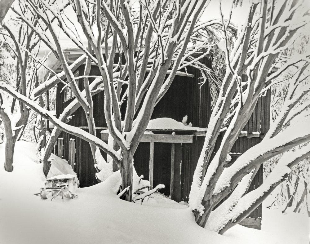 Reindeer_Ski_Club_photo-Eric_Burt-004-Sepia.jpg