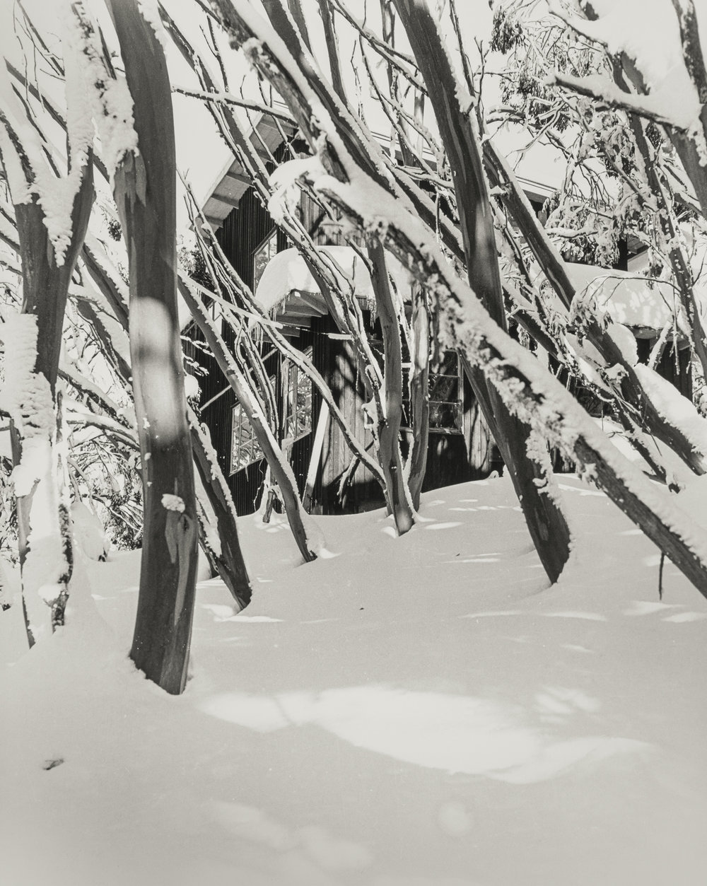 Reindeer_Ski_Club_photo-Eric_Burt-002-Sepia.jpg