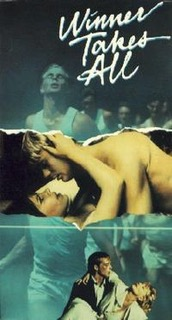 The Boy Who had Everything /Winner Takes All  – 1984 Movie Directed by Stephen Wallace