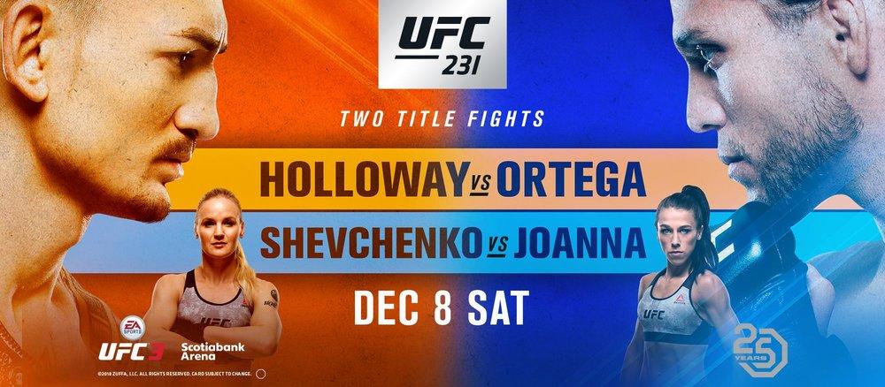 2000x875-UFC231-Hero.jpg