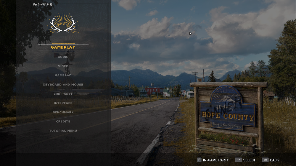 2018-10-18 17_27_29-FarCry®5.png