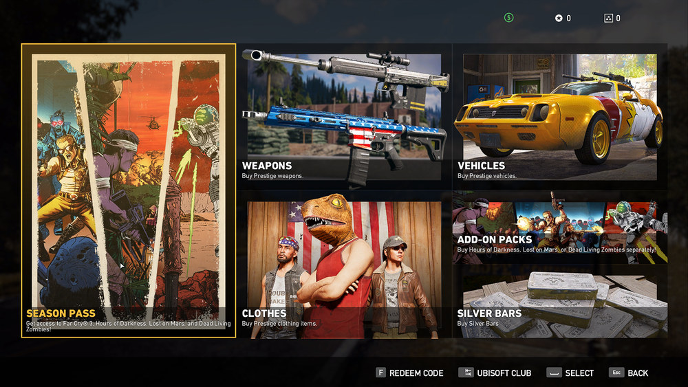 2018-10-18 17_32_27-FarCry®5.png