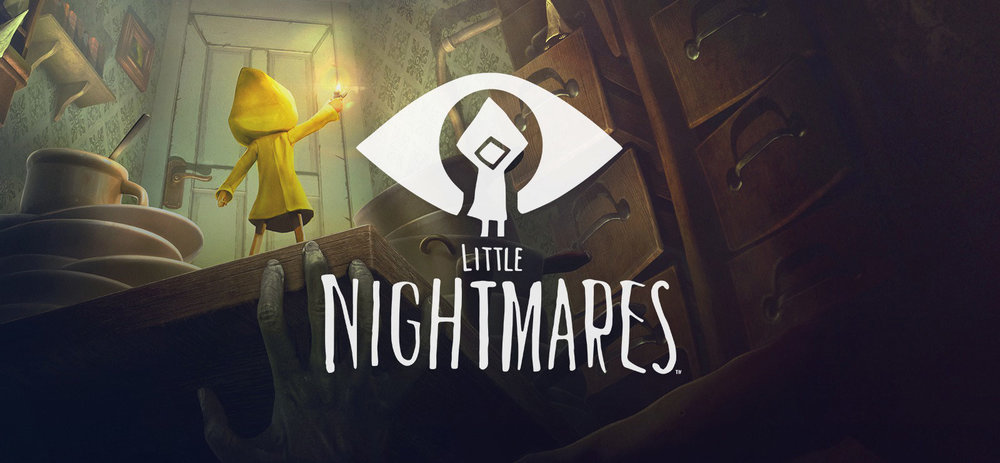 little-nightmares-img01.jpg