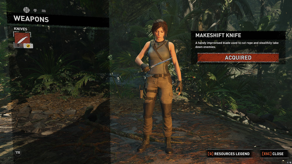 _0000_2018-10-24 20_00_08-Shadow of the Tomb Raider v1.0 build 235.5_64.jpg