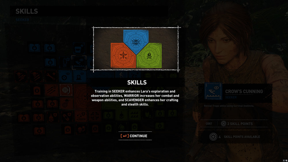 _0003_2018-10-24 19_46_15-Shadow of the Tomb Raider v1.0 build 235.5_64.jpg