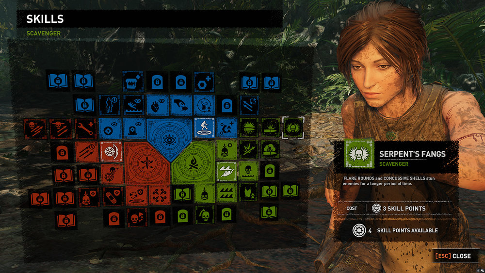 _0002_2018-10-24 19_47_45-Shadow of the Tomb Raider v1.0 build 235.5_64.jpg