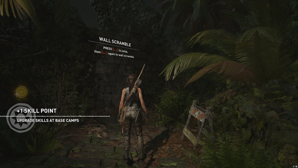 _0007_2018-10-22 22_35_43-Shadow of the Tomb Raider v1.0 build 235.5_64.jpg