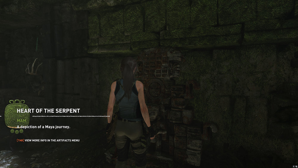 _0008_2018-10-22 22_12_05-Shadow of the Tomb Raider v1.0 build 235.5_64.jpg