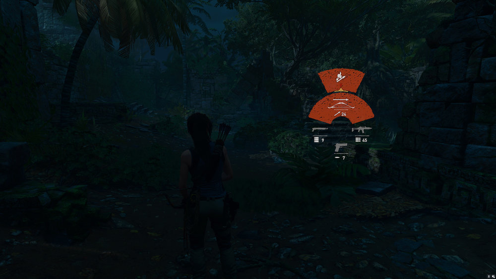 _0010_2018-10-22 22_06_53-Shadow of the Tomb Raider v1.0 build 235.5_64.jpg