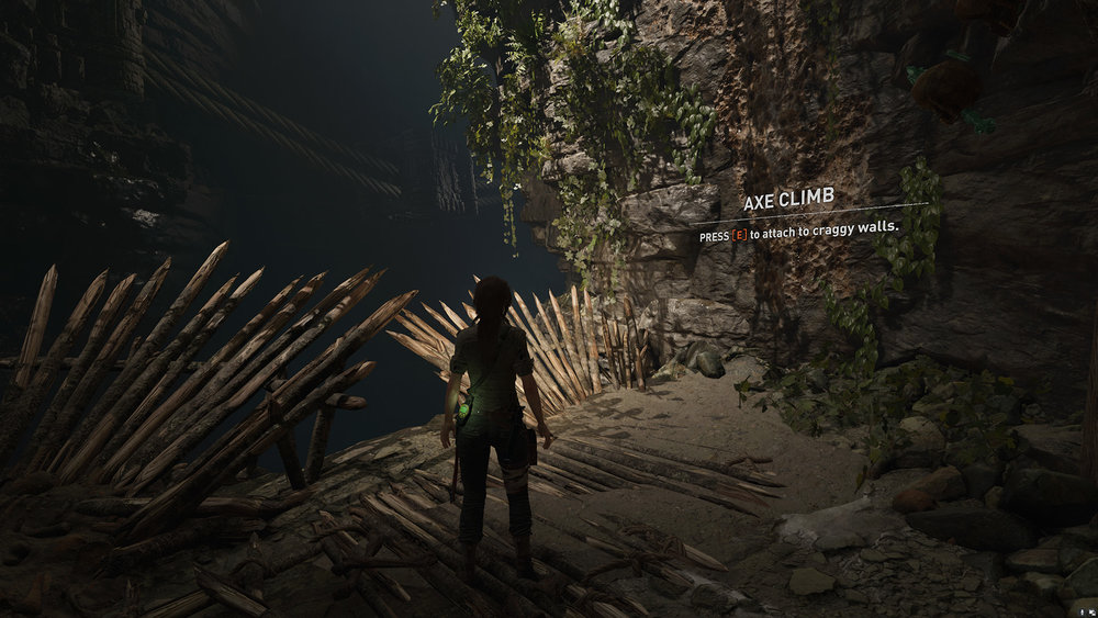 _0015_2018-10-22 21_48_16-Shadow of the Tomb Raider v1.0 build 235.5_64.jpg