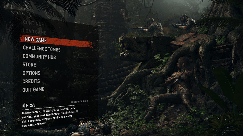 _0021_2018-10-22 21_37_05-Shadow of the Tomb Raider v1.0 build 235.5_64.jpg