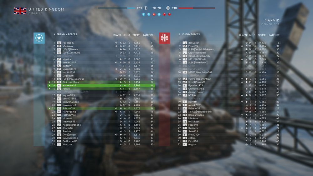 dcb83ca8089 Battlefield V Screenshot 2018 0008 Battlefield V Screenshot 2018.11.11 -  20.51.42.95.jpg