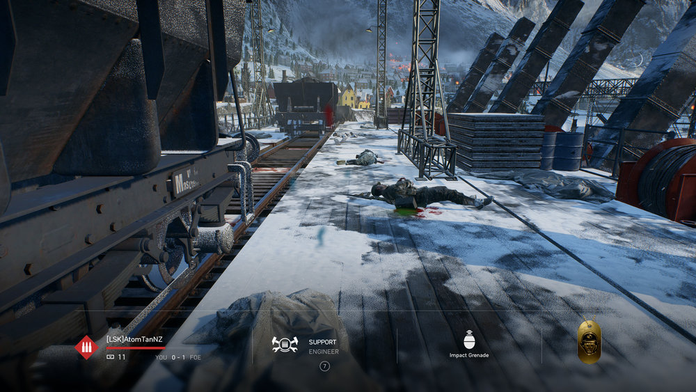 Battlefield V Screenshot 2018_0014_Battlefield V Screenshot 2018.11.11 - 20.40.18.74.jpg