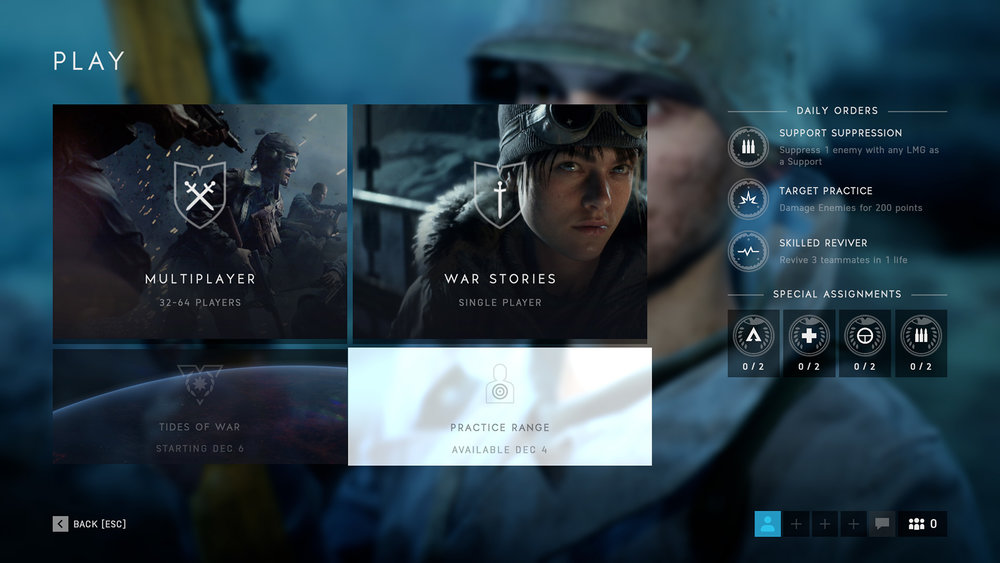 Battlefield V Screenshot 2018_0020_Battlefield V Screenshot 2018.11.11 - 20.34.33.69.jpg