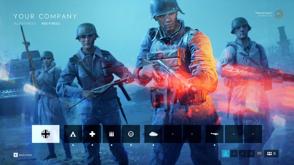 Battlefield V Screenshot 2018_0029_Battlefield V Screenshot 2018.11.11 - 20.31.07.97.jpg