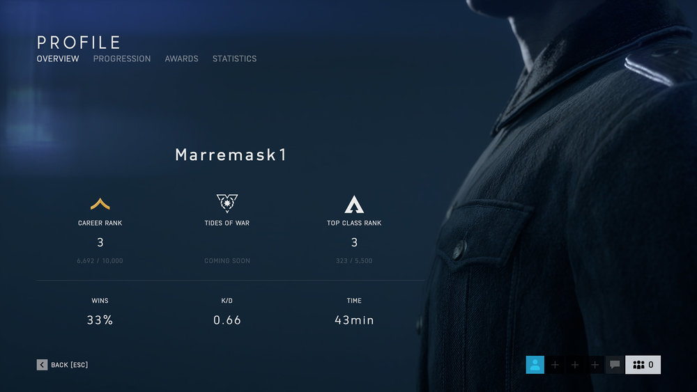 Battlefield V Screenshot 2018_0040_Battlefield V Screenshot 2018.11.11 - 20.27.49.60.jpg
