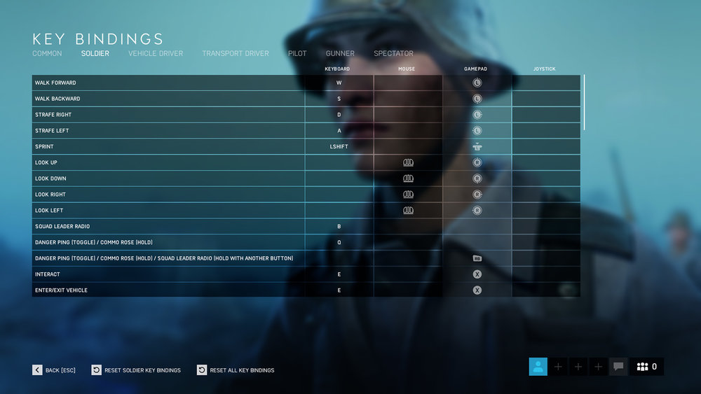 5d640269645 Battlefield V Screenshot 2018 0041 Battlefield V Screenshot 2018.11.11 -  20.27.12.94.jpg