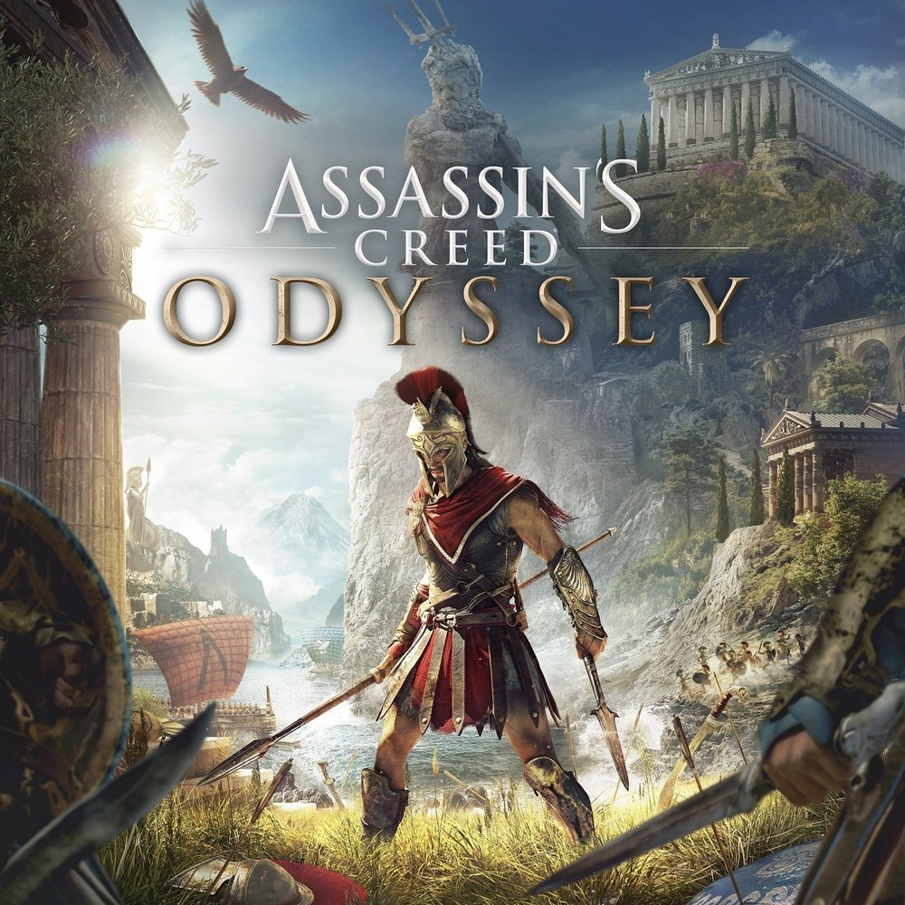 assassins-creed-odyssey---button-1-1528839461468.jpg