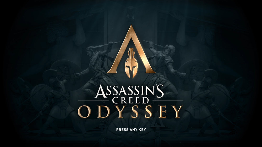 Assassin's Creed  Odyssey 2018.11.27 - 19.17.03.01.00_00_20_05.Still001.jpg