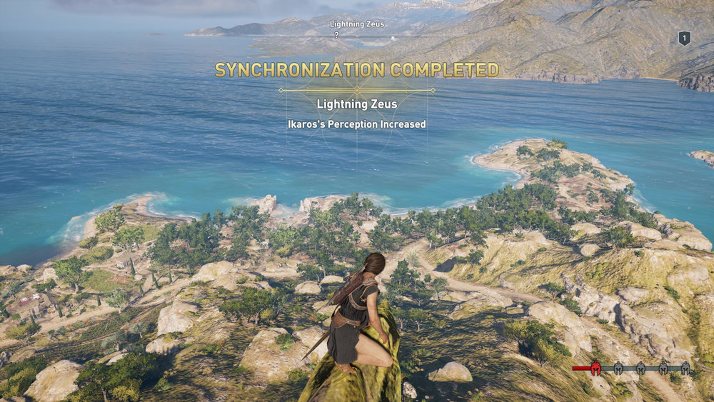 Assassin's Creed  Odyssey 2018.11.27 - 19.17.03.01.01_07_12_07.Still045.jpg