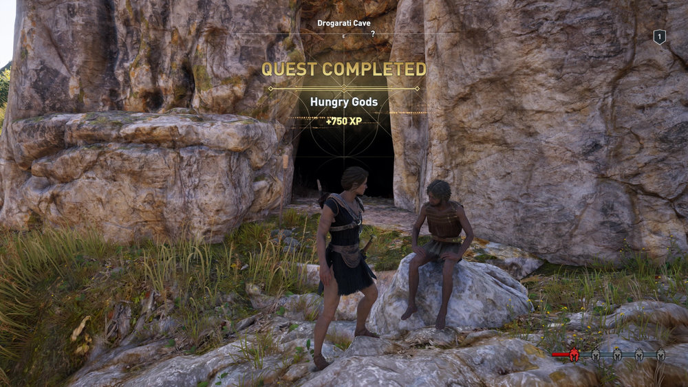 Assassin's Creed  Odyssey 2018.11.27 - 19.17.03.01.01_11_18_01.Still035.jpg