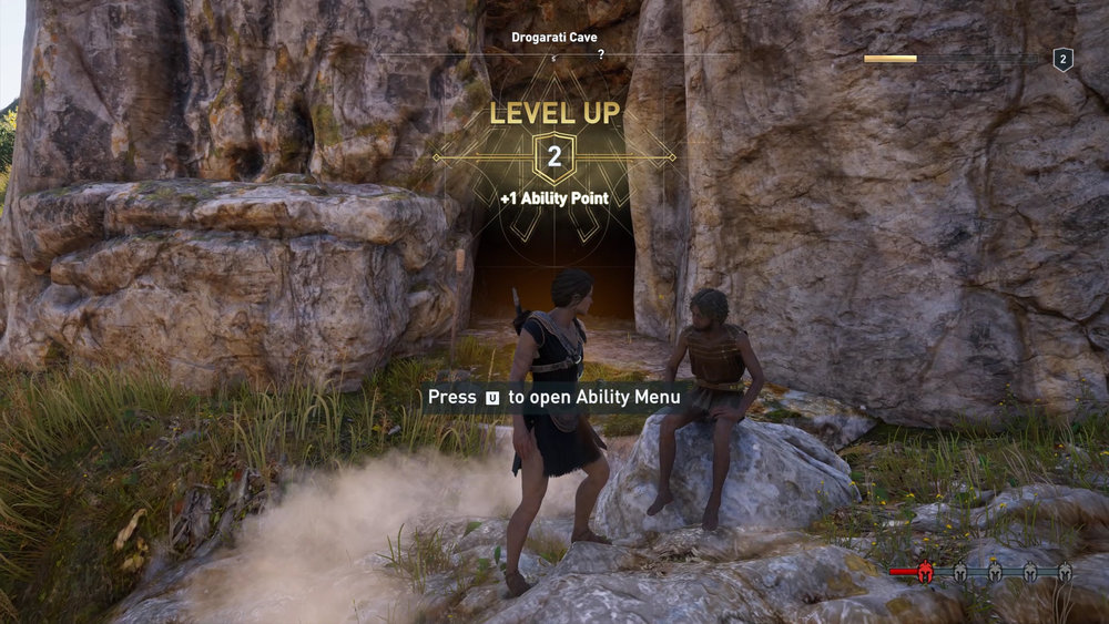 Assassin's Creed  Odyssey 2018.11.27 - 19.17.03.01.01_11_22_25.Still037.jpg