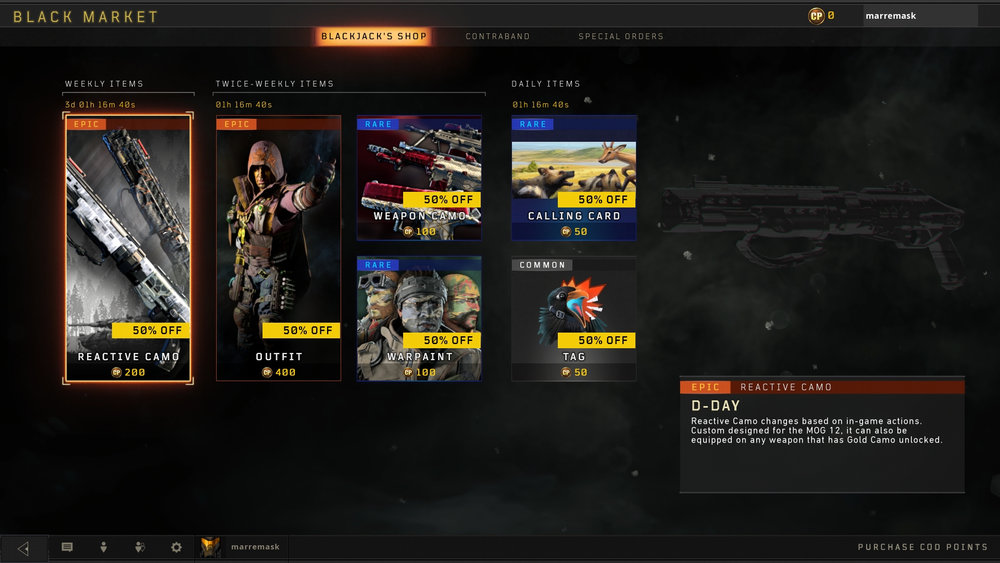 Call of Duty  Black Ops 4 2018.12.29 - 17.42.48.08 MainMenu.00_00_32_02.Still004.jpg