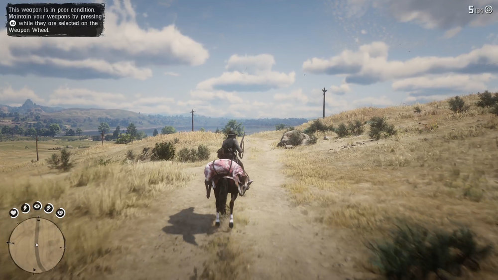 Red Dead Redemption 2_20190120164607.00_00_38_12.Still002.jpg
