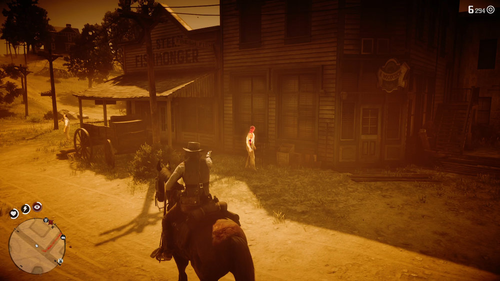 Red Dead Redemption 2_20190120164607.00_07_27_02.Still013.jpg