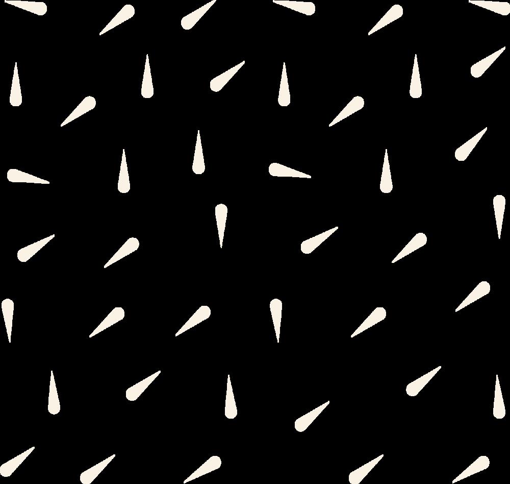 christopher-bennett-spark-asset-spark-pattern.png