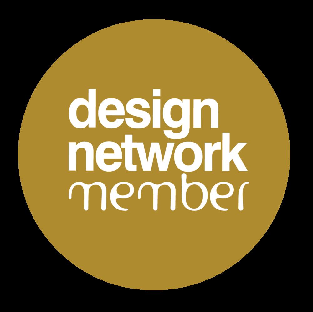 DNN Member Logo.png