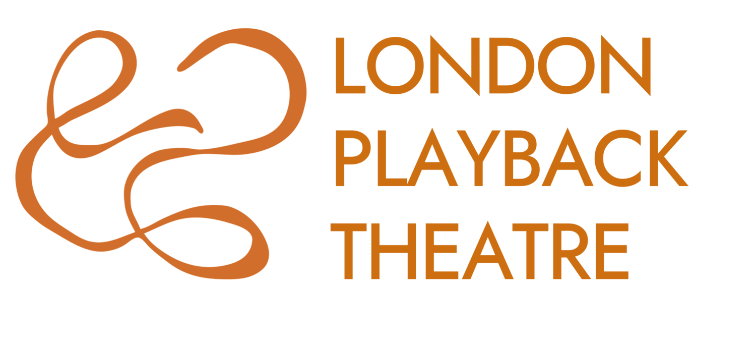 London Playback Theatre