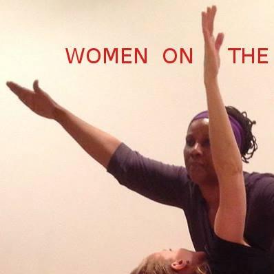 Women+on+the+edge+of.jpg