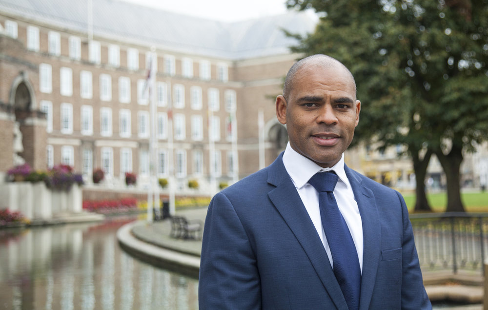 Mayor Marvin Rees Oct 3 2016 - CB Bristol Design.jpg