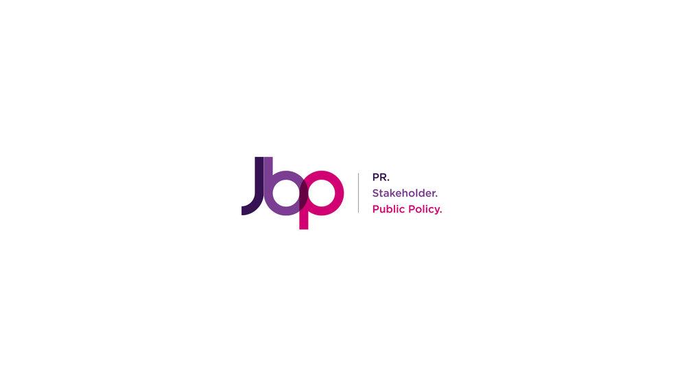 JDP.jpg