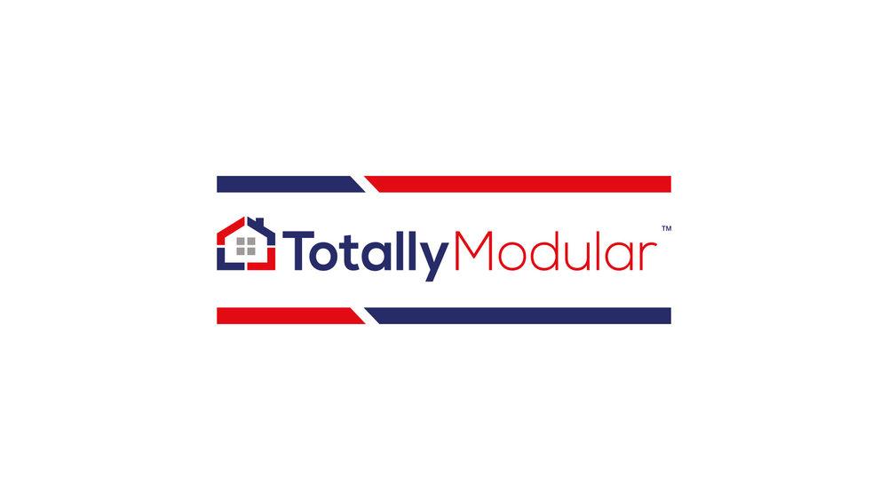 _0023_totally mod.jpg